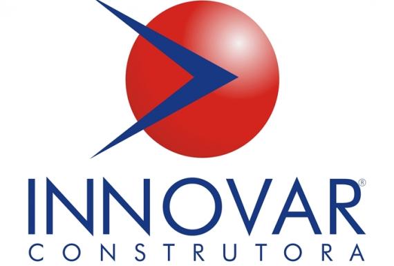 Abertura da Innovar Construtora