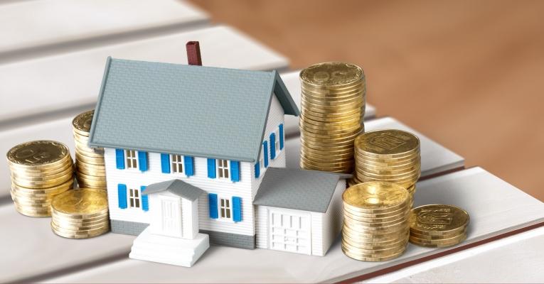 Limite para financiar imóvel com FGTS poderá ser prorrogado
