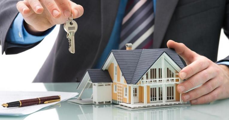 Caixa reabre linha de crédito com recursos do FGTS