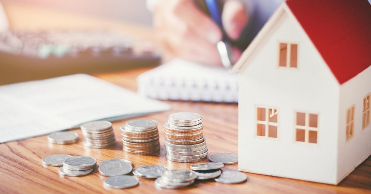 Preço dos imóveis sofre queda real de 1,09% em abril