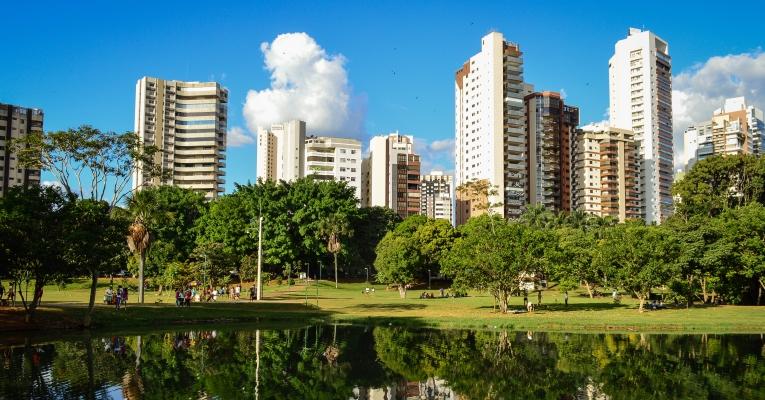 CMN fomenta maturidade do Mercado Imobiliário brasileiro