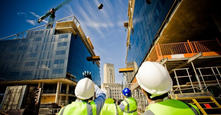 Indústria da Construção elabora estudo sobre visão do futuro para a construção de habitações