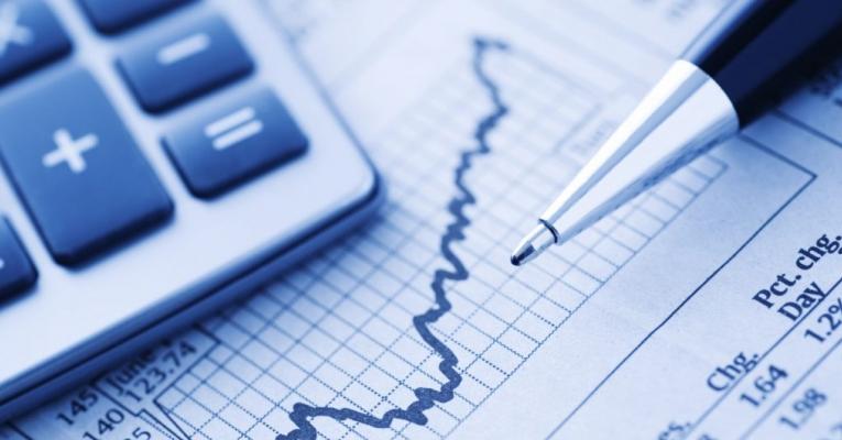 Caixa reduz de 9,5% para 8,75% taxas de juros para imóveis