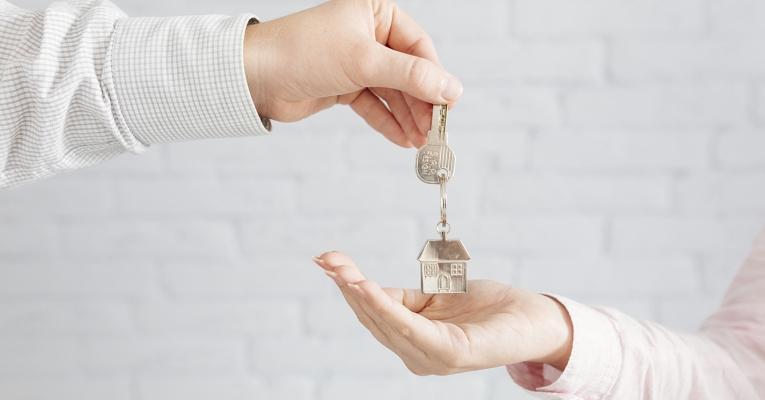 Aquisição de imóveis para moradia ganha força no terceiro trimestre
