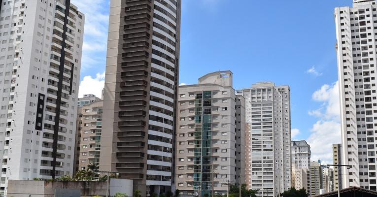 Pesquisa da Ademi-GO constata aumento de 26% nas vendas de imóveis em Goiânia e Aparecida