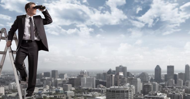 O que deu certo em 2018 e o que esperar de 2019 no Mercado Imobiliário