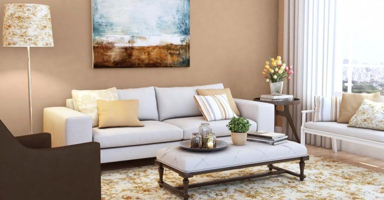 4 dicas pra editar a decoração da sua casa