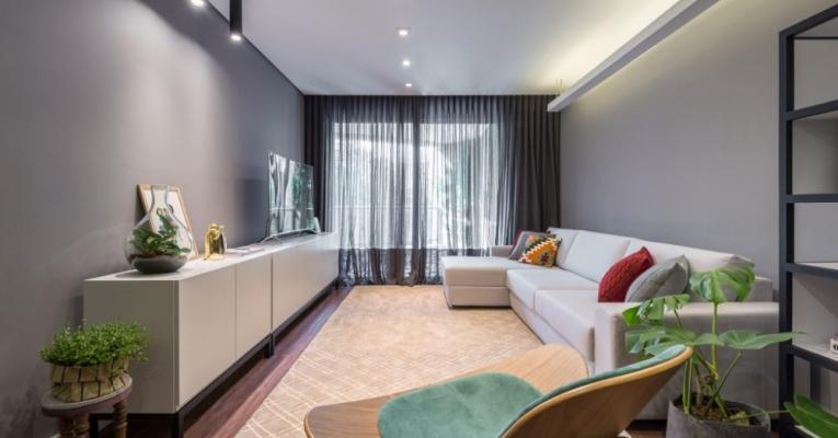 Home Staging: A nova tendência do mercado imobiliário