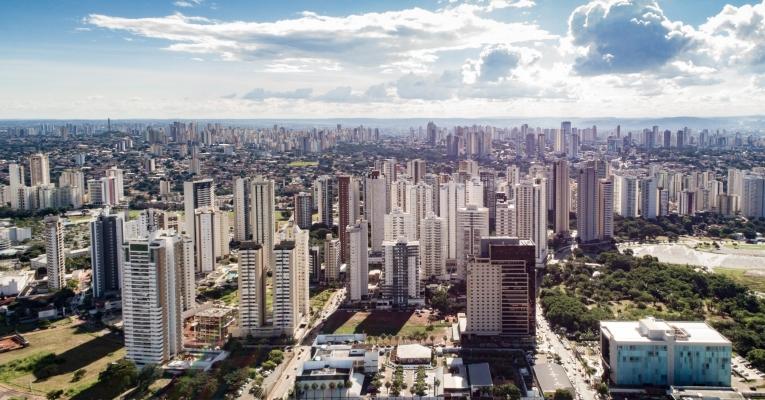 Setor imobiliário deve puxar investimentos e PIB em 2020, diz diretor do BC