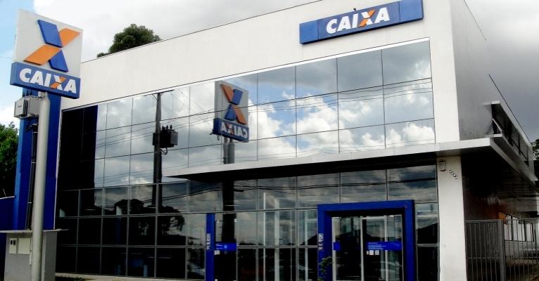 Caixa Econômica lançará em março linha de crédito imobiliário com juro fixo