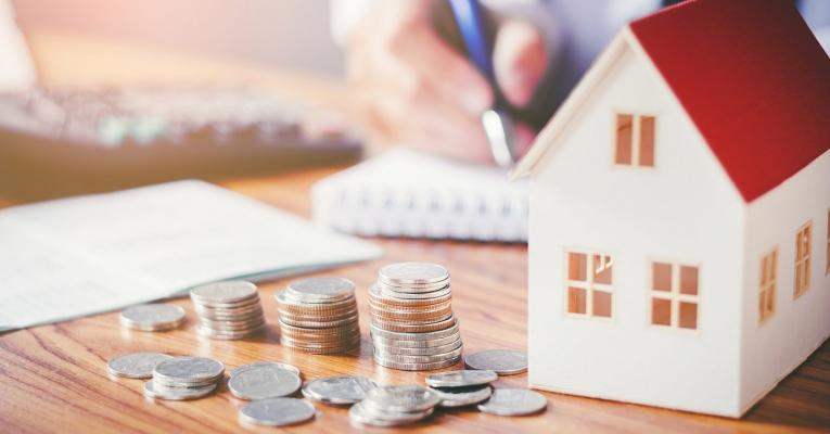 Crescimento do mercado imobiliário deve se intensificar em 2020