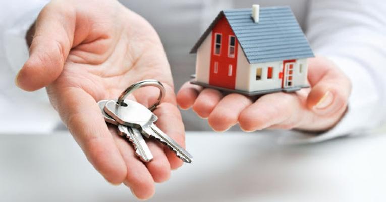 Pandemia de coronavírus traz oportunidade para fazer um bom negócio no setor imobiliário