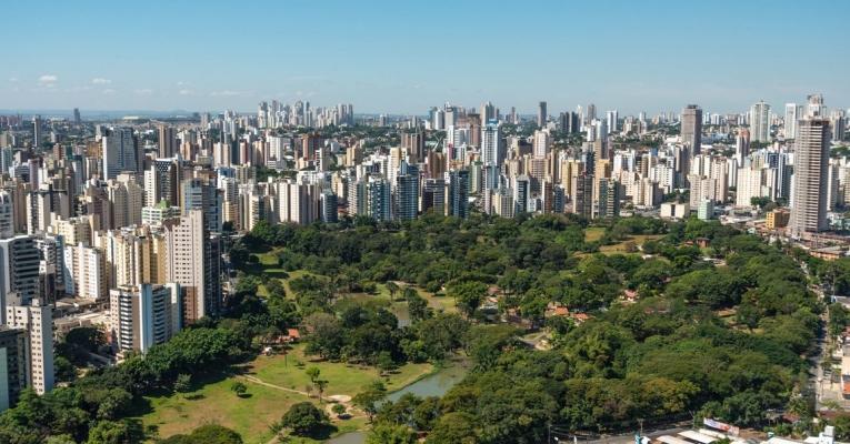 Juros baixos favorecem bom momento no mercado imobiliário, diz ADEMI GO