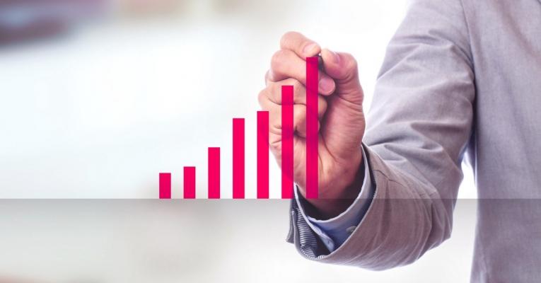 Corte na Selic aumenta atratividade de compra de imóveis como investimento