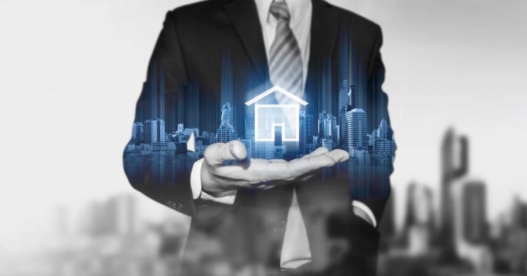 As tendências para o mercado imobiliário no futuro pós-covid
