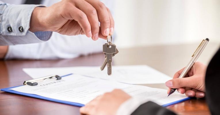 Por que essa é a hora de comprar imóveis?