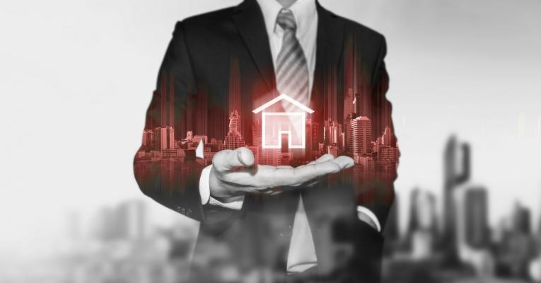6 tendências para o mercado imobiliário pós-pandemia