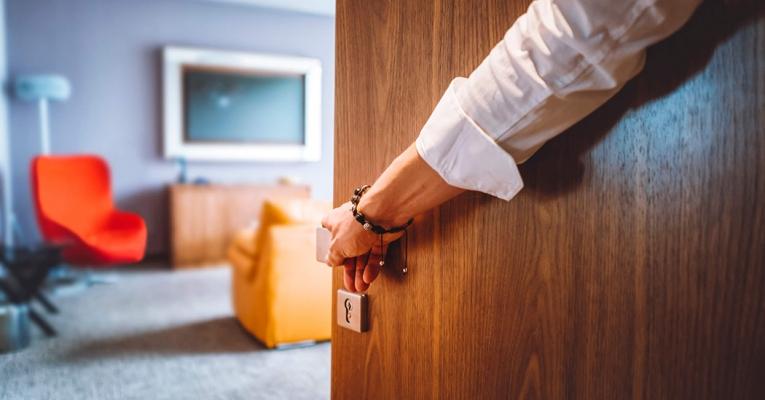 Vendas de imóveis dispara com juros menores e alta demanda