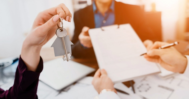 Juros baixos e capacidade de compra aumentam demanda por imóveis