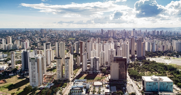 O que esperar do mercado imobiliário em 2021?