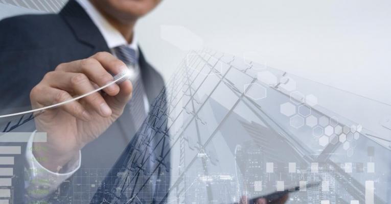 Mercado imobiliário em 2021: melhora da economia deve impulsionar setor