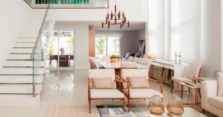 7 dicas para renovar a decoração da casa para 2021