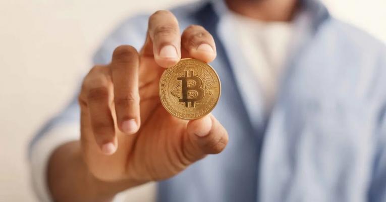 O que é blockchain e quais são seus impactos no mercado imobiliário?