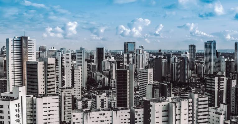 Mercado imobiliário prevê expansão do setor em 2021