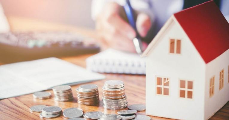 Crédito imobiliário com recurso de poupança cresce 124% e tem novo recorde em 2021