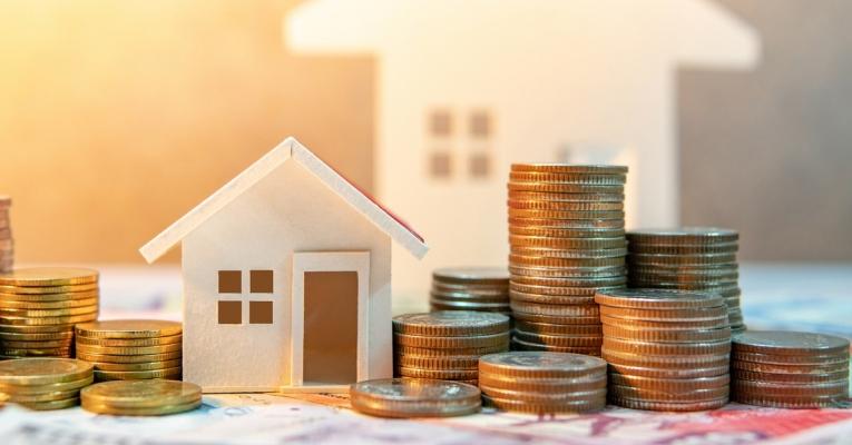 Teto do valor do imóvel do programa Casa Verde e Amarela sobe para R$ 264 mil